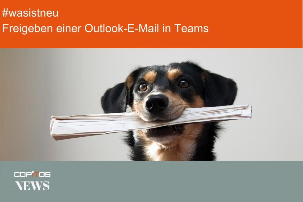 outlook_mail_team_teilen_5