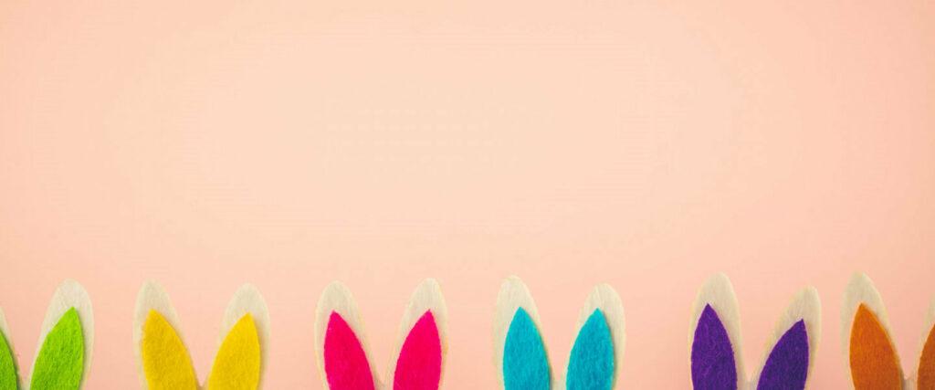 COPiTOS wünscht frohe Ostern